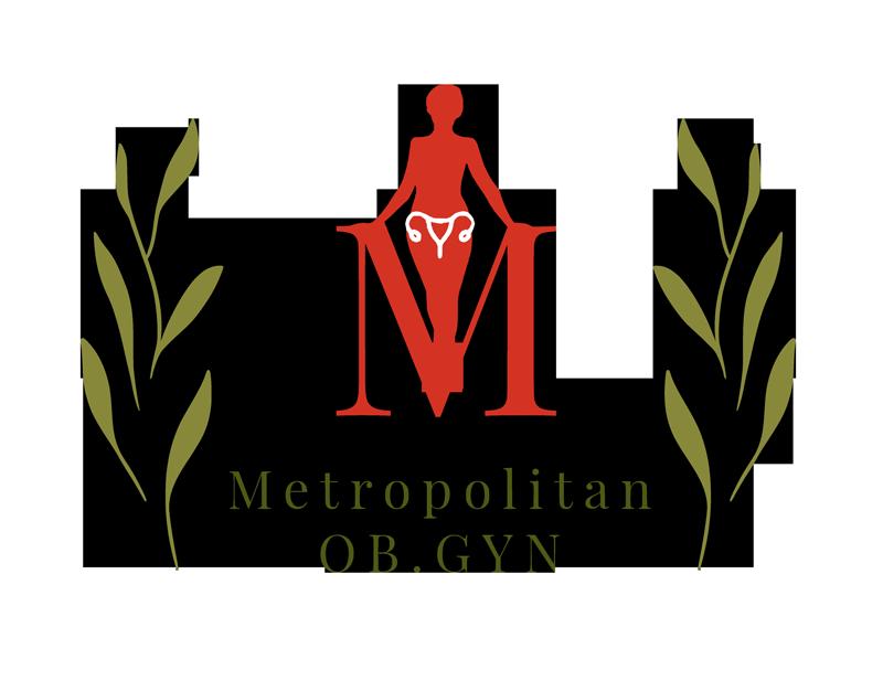 METROPOLITAN OB/GYN